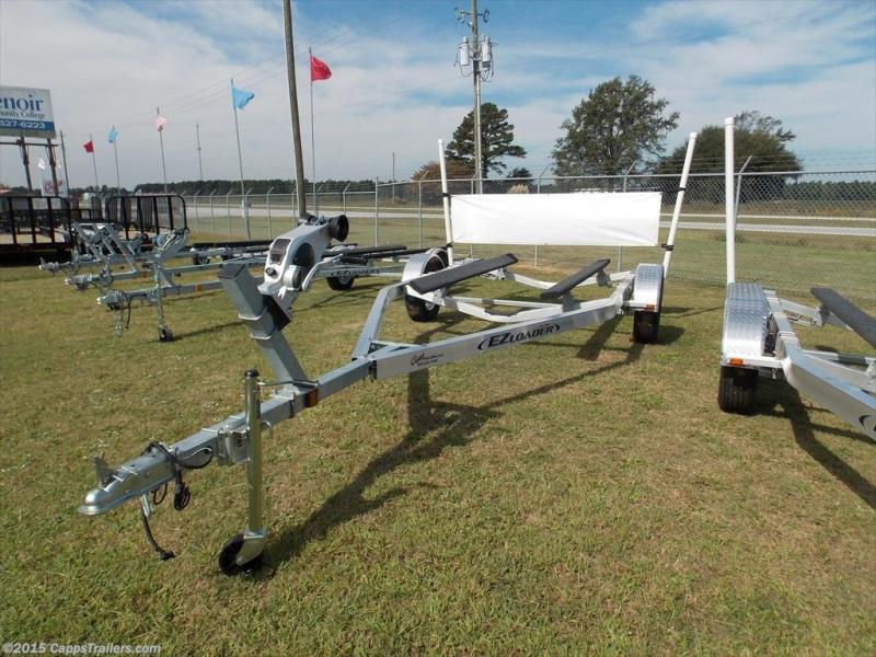 2014_E Z_Loader_Trailers_RKT_14_800_LBS_Boat_Trailer_ZwvaP6 2015 e z loader trailers ez alb102b 18 20 3100 lbs boat trailer ez loader trailer wiring harness at panicattacktreatment.co