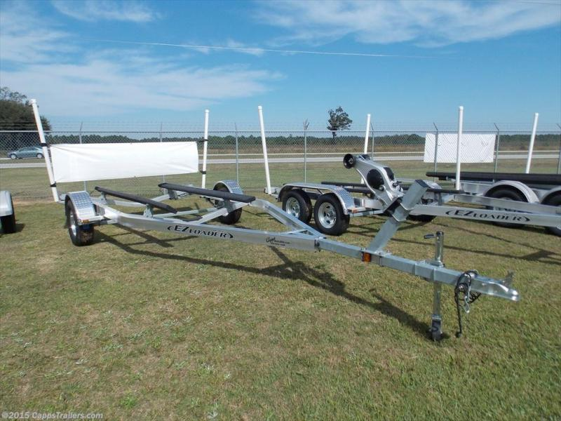 2014_E Z_Loader_Trailers_RKT_14_800_LBS_Boat_Trailer_oaNC9s 2015 e z loader trailers ez alb102b 18 20 3100 lbs boat trailer ez loader trailer wiring harness at panicattacktreatment.co
