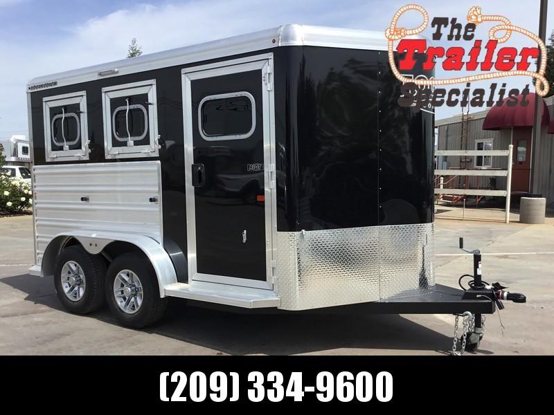 New_2018_Logan_Coach_Riot_2 Horse_BP_Horse_Trailer_0HUKu0_overlay_1526165072 new 2018 logan coach riot 2 horse bp horse trailer