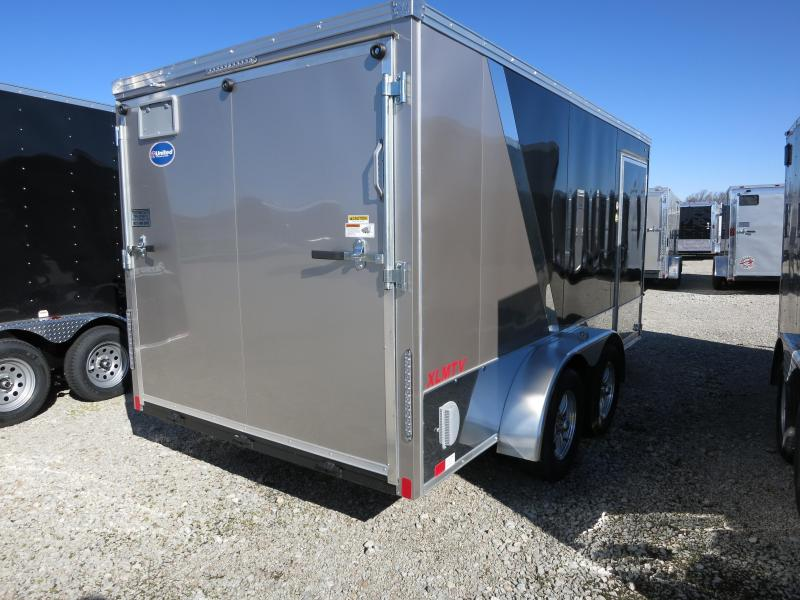 Product details likewise 99trailers together with Dumps additionally United Trailers 7x14 Enclosed Trailer Xlmtv W R  Door Motorcycle Trailer JoCb j7b moreover Watch. on aluminum dump trailers