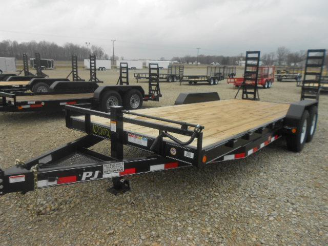 featherlite trailer wiring on featherlite images free download Pj Trailer Wiring Diagram tandem axle flatbed trailer how much does a featherlite trailer weight 1999 featherlite horse trailer wiring pj trailer wiring diagram