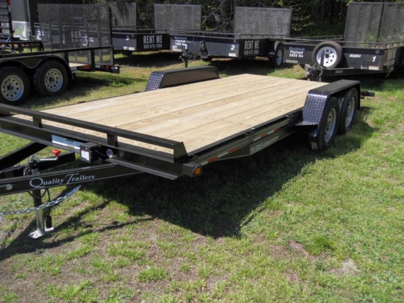sealed boat trailer wiring harness boat trailer shocks