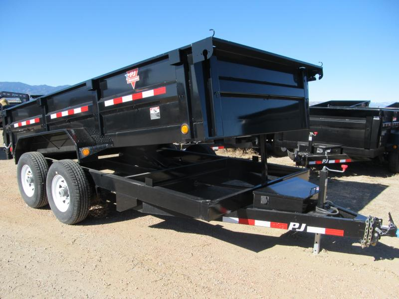 Wright Trailer Truck Beds
