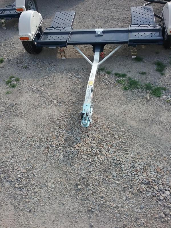 2018_Master_Tow_80THD_Tow_Dolly_LCpiWO 2018 master tow 80thd tow dolly trail quip is your local master tow dolly wiring harness at gsmportal.co