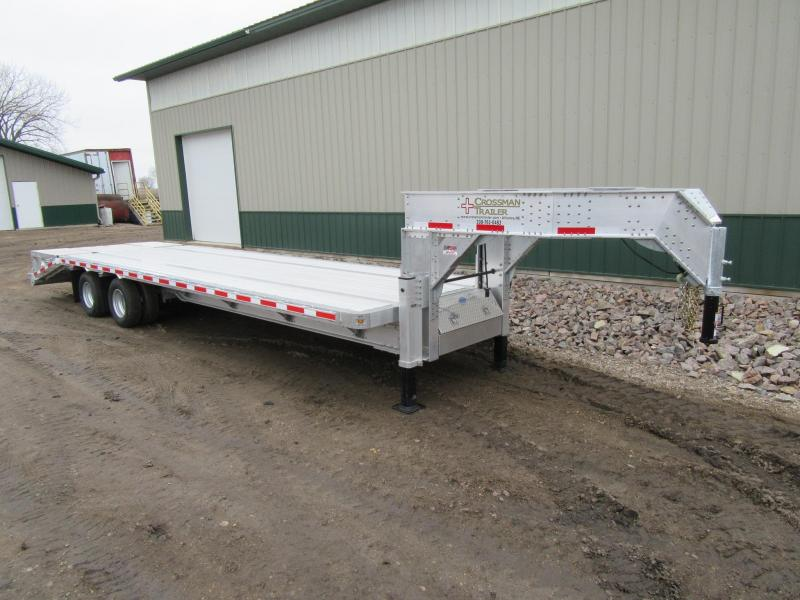 Aluminum Car Trailer For Sale In Mn