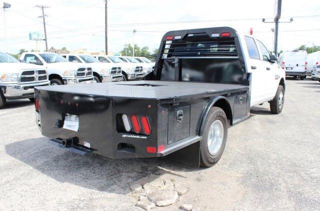2018 PJ Truck Bed