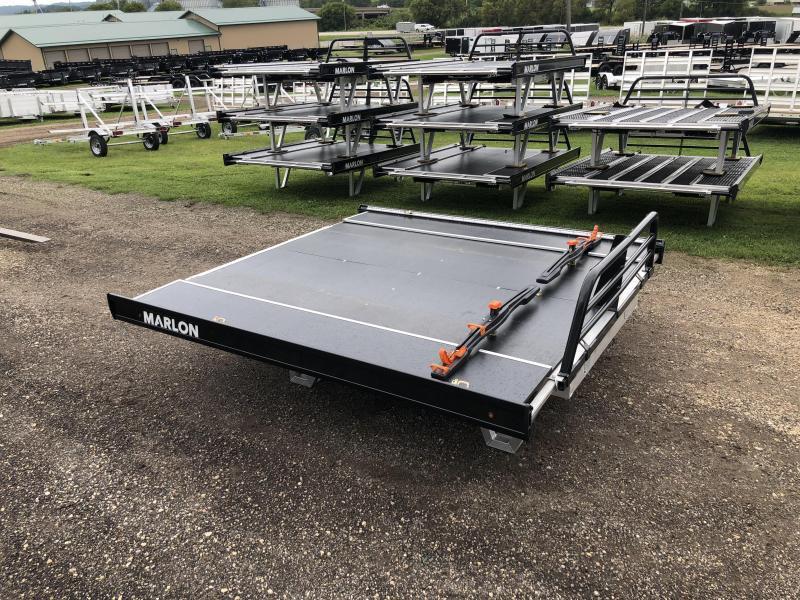 2019 sled deck 101x8 marlon trailers xplore 2 load trail Sled Deck Wiring Diagram marlon xplore ii xplore pro ii deck