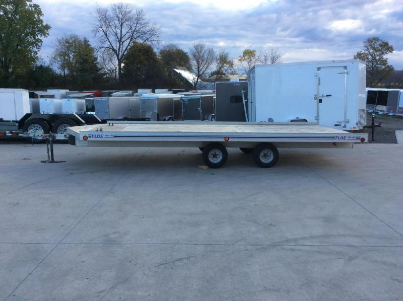 1996_Floe_101X21_Snowmobile_Trailer_3F2moa?size=150x195 pre owned trailers load trail trailers largest dealer auto and floe snowmobile trailer wiring harness at n-0.co