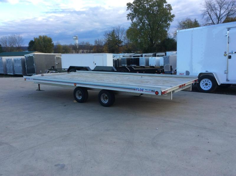 1996_Floe_101X21_Snowmobile_Trailer_fYlagy?size=150x195 pre owned trailers load trail trailers largest dealer auto and floe snowmobile trailer wiring harness at bayanpartner.co