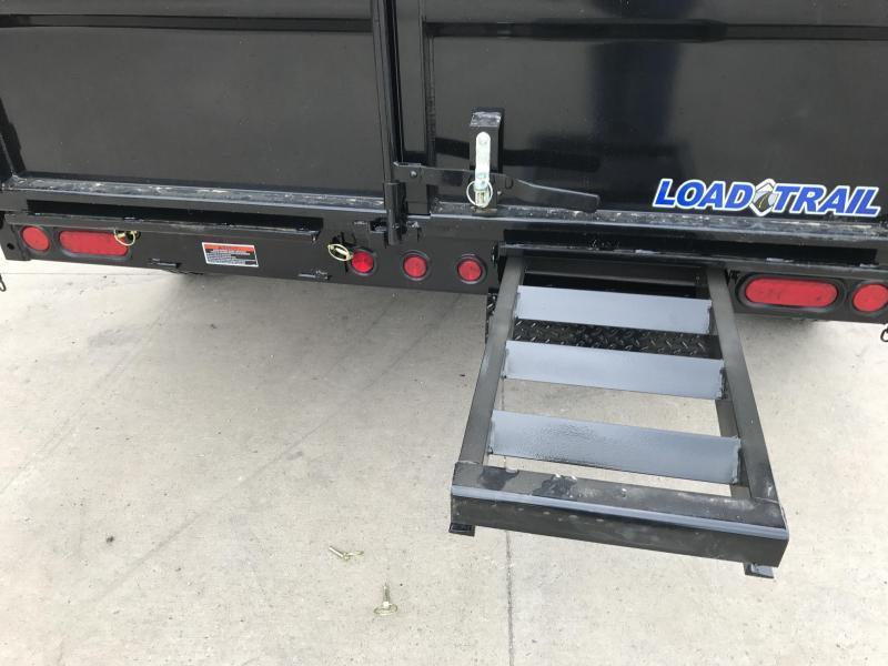 2018_Load_Trail_72X12_Dump_Trailer_RJRh0y?size=150x195 dump trailers load trail trailers largest dealer auto and toy  at n-0.co