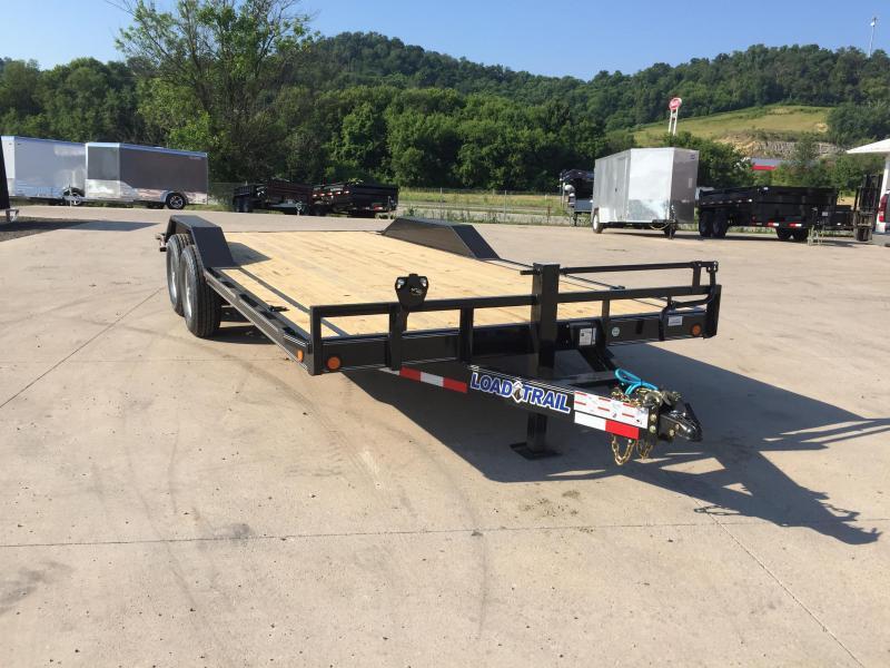 2017_Load_Trail_102X20_Car_Hauler_2JLOK0?size=150x195 load trail trailers load trail trailers largest dealer auto and  at n-0.co