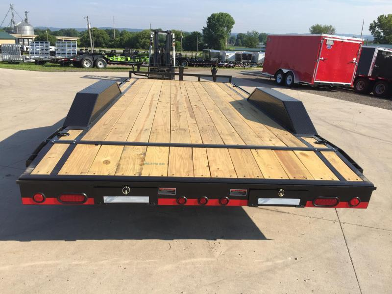 2017_Load_Trail_102X20_Car_Hauler_7txPhw?size=150x195 load trail trailers load trail trailers largest dealer auto and  at n-0.co