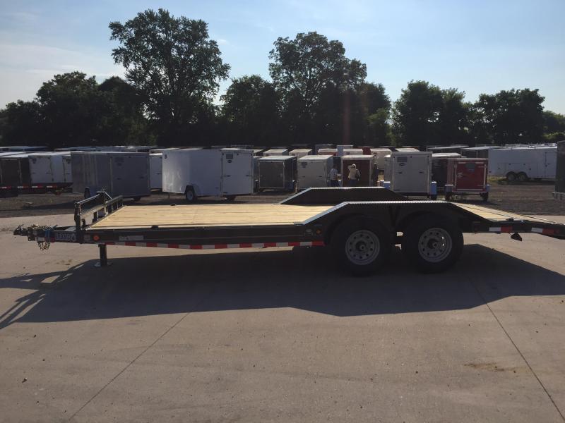 2017_Load_Trail_102X20_Car_Hauler_tGVnxA?size=150x195 load trail trailers load trail trailers largest dealer auto and  at n-0.co