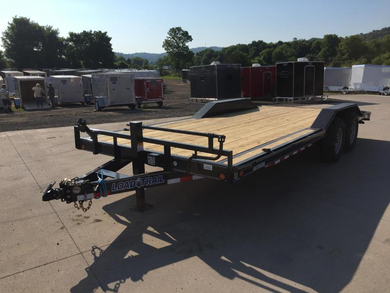 2017_Load_Trail_102X20_Car_Hauler_02JNSK?size=150x195 load trail trailers load trail trailers largest dealer auto and  at n-0.co