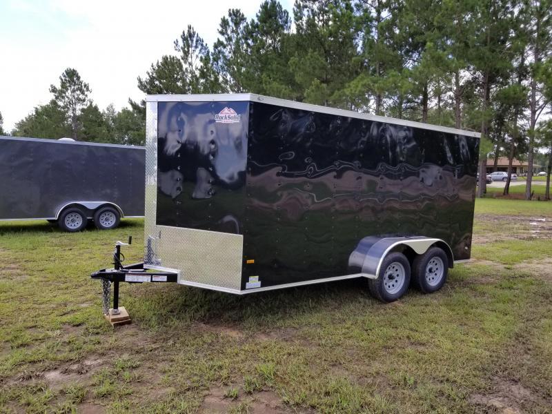 2018 Other 6X12 (Skid Steer) EQUIPMENT-CUSTOM Equipment Trailer