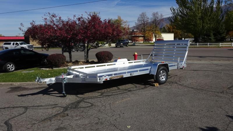Used Car Trailers For Sale In Utah