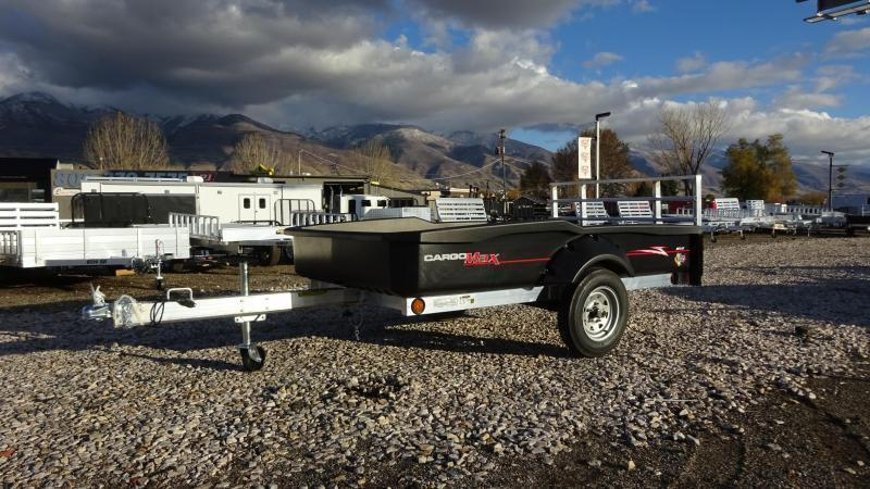 2017_Floe_8x57_Utility_Trailer_bgZvlo?size=150x195 shop by brand wasatch trailer sales layton, utah trailer 4 Prong Trailer Wiring Diagram at mifinder.co
