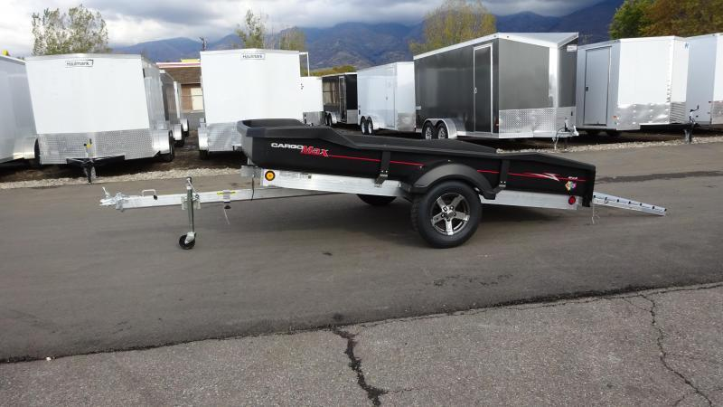 Dennis Dillon Gmc Parts >> The New And Used Car Hauler Truck And Trailer Sales Parts | Autos Post