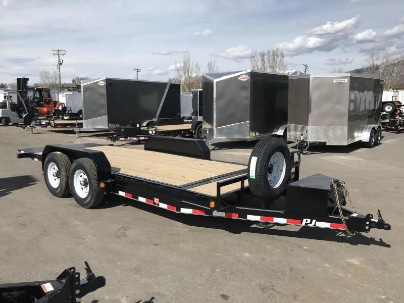 Aluma motorcycle trailer wiring diagram wiring diagrams schematics 2018 pj trailers 18 tilt equipment trailer wasatch trailer sales led trailer light wiring diagram better built trailer wiring diagram 2018 pj trailers 18 asfbconference2016 Images