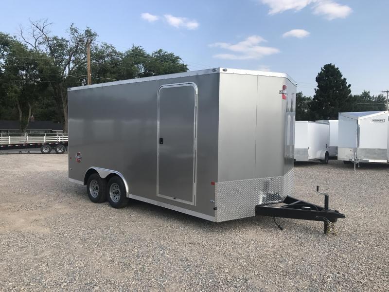 Wiring Diagram Haulmark Trailer : Haulmark cargo trailer wiring harness