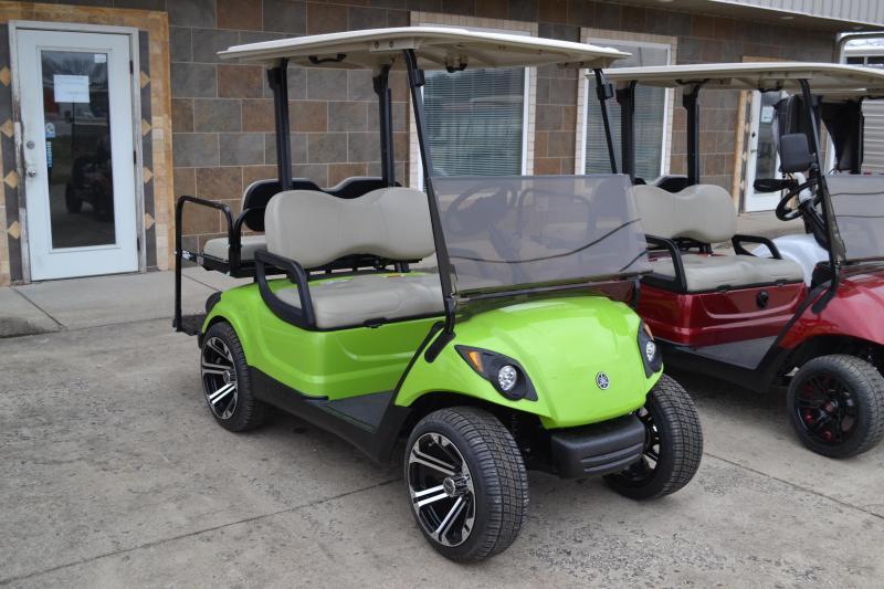 New Yamaha Golf Cart Frame Html on used golf cart frame, ezgo golf cart frame, par car golf cart frame, gem golf cart frame, hyundai golf cart frame, golf cart aluminum frame, stripped down golf cart frame, gas golf cart frame, cushman golf cart frame, club car golf cart frame, make golf cart frame, harley golf cart frame, limo golf cart frame,