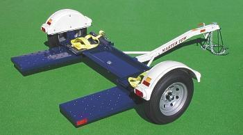 2017 Master Tow 80 THDEB Tow Dolly