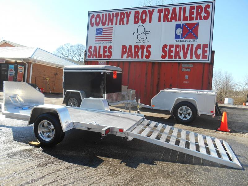All Inventory | Country Boy Trailers: We offer a huge selection of ...