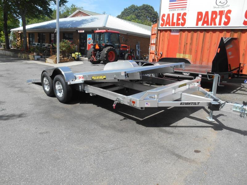 Open Car Haulers | Country Boy Trailers: We offer a huge selection ...