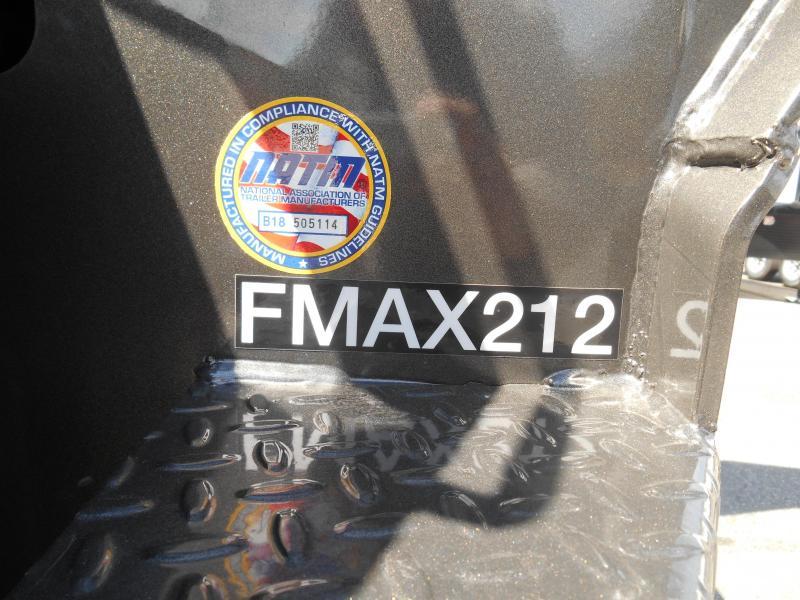 FMAX212L30X102 (NO TRADE IN ON SALE PRICE)