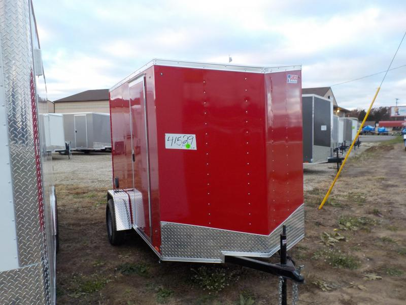 2018_Pace_American_Outback_Deluxe_Enclosed_Cargo_Trailer_5vgxCC all inventory buy enclosed cargo trailers at clarklake trailer pace american trailer wiring diagram at soozxer.org