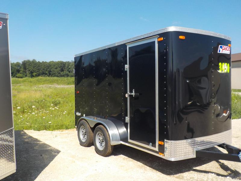 2017_Pace_American_Outback_Cargo_Cargo__Enclosed_Trailer_GyTJiq 2018 pace american outback cargo cargo enclosed trailer buy pace american trailer wiring diagram at soozxer.org