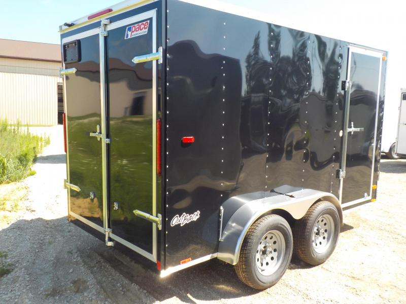 2017_Pace_American_Outback_Cargo_Cargo__Enclosed_Trailer_tIC7bE 2018 pace american outback cargo cargo enclosed trailer buy pace american trailer wiring diagram at soozxer.org