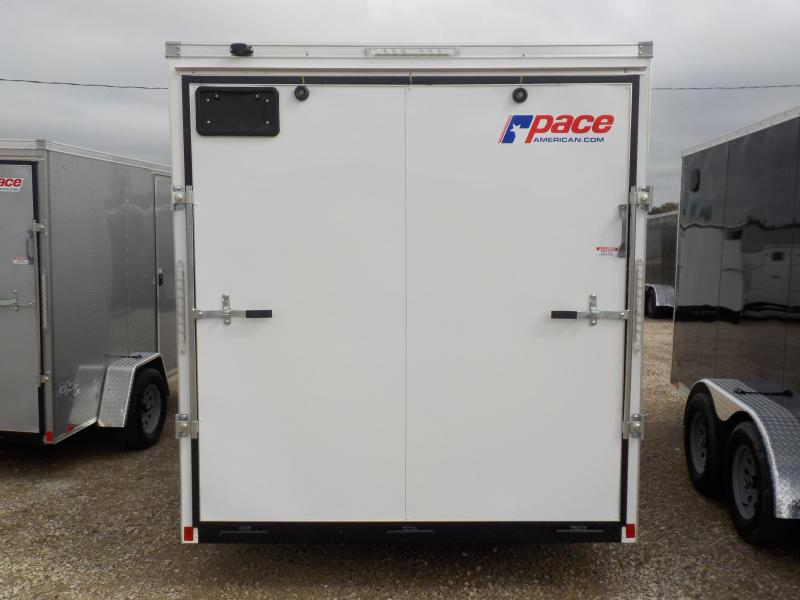 2017_Pace_American_Journey_Se_Cargo_Flat_Top_Cargo__Enclosed_Trailer_crnWam 2017 pace american journey se cargo flat top cargo enclosed pace american trailer wiring diagram at gsmx.co