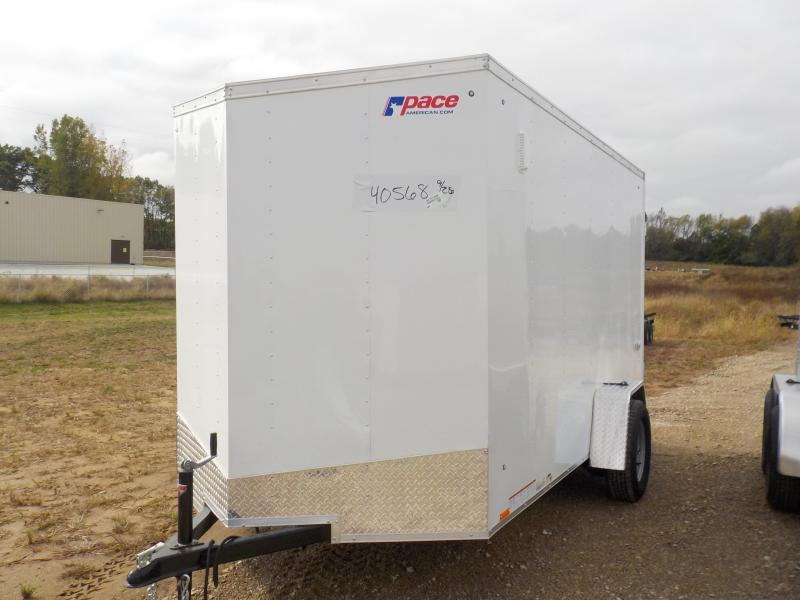 2018_Pace_American_Outback_Deluxe_Enclosed_Cargo_Trailer_FXuNjE enclosed cargo trailers buy enclosed cargo trailers at clarklake pace american trailer wiring diagram at gsmx.co