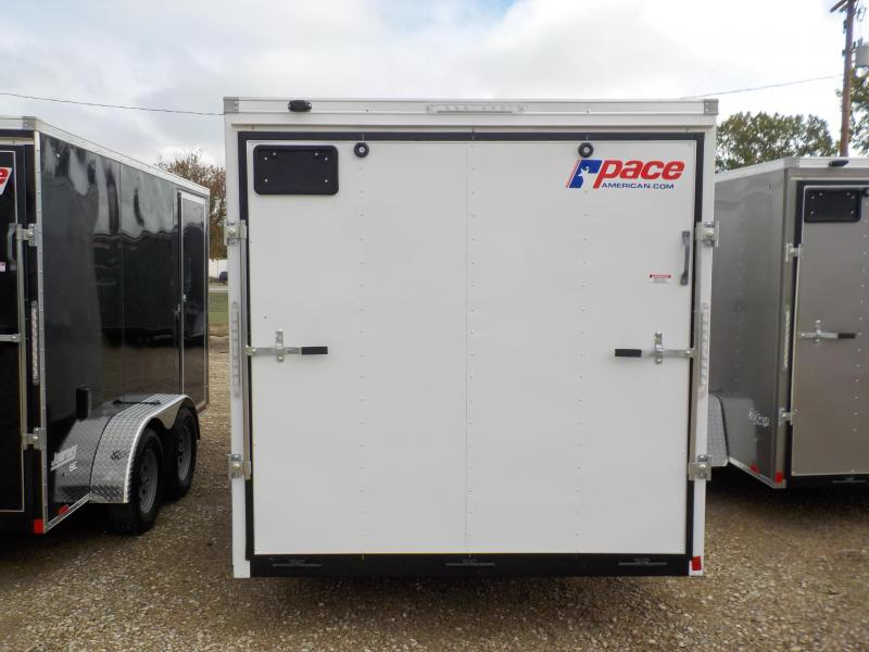 2018_Pace_American_Outback_Deluxe_Enclosed_Cargo_Trailer_SrWsue 2018 pace american outback deluxe enclosed cargo trailer buy pace american trailer wiring diagram at gsmx.co
