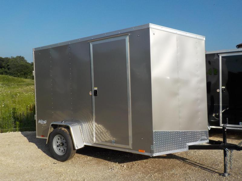 2017_Pace_American_Outback_Cargo_Deluxe_Cargo__Enclosed_Trailer_oi5bgu 2018 pace american outback cargo deluxe cargo enclosed trailer pace american trailer wiring diagram at gsmx.co