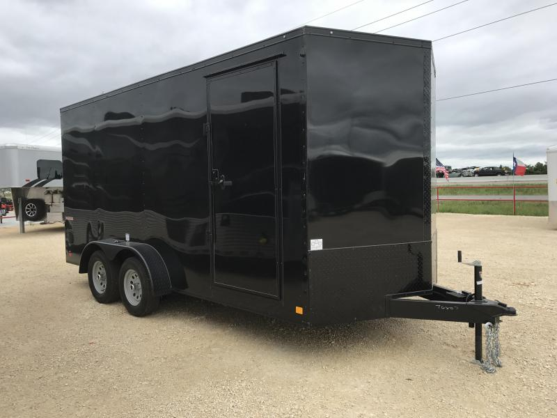 2018 Cargo Mate | Trailers in Houston TX | Extreme Trailers | Cargo ...