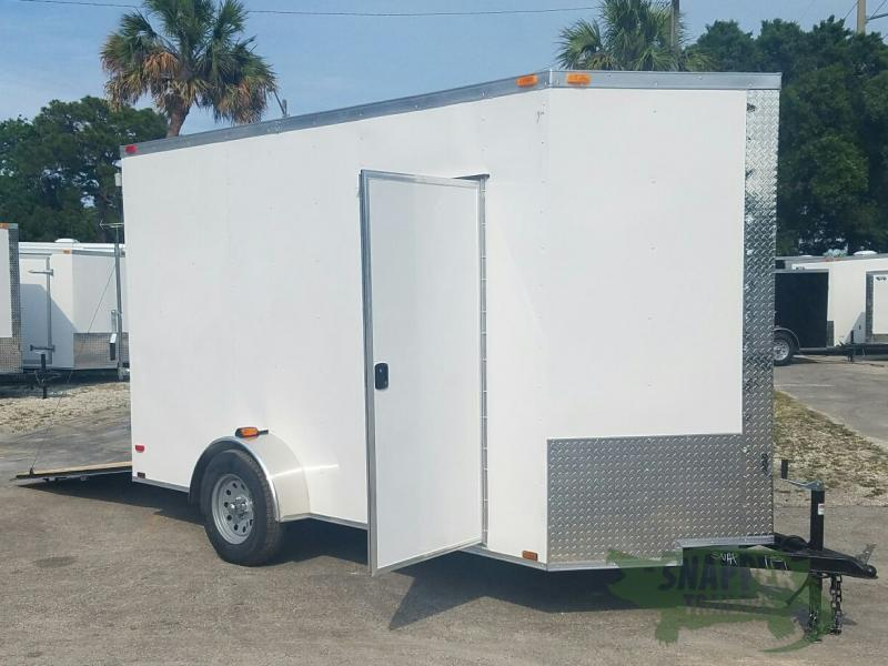 Golf Cart Haulers Campers Html on