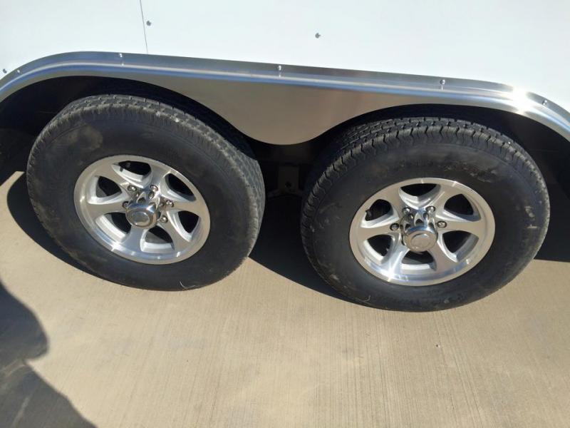 Car Hauler Trailers Houston Texas Austin Tx Texas ...