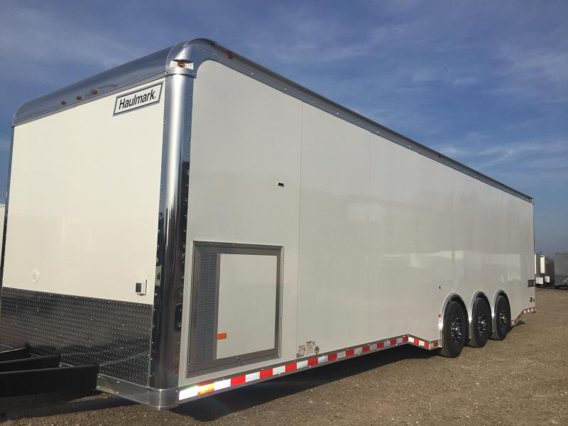 2016_30__Cabinets_down_side_wall_X_TRA_HT__Haulmark_edge_Car__Trailer_uCybGu 30' cabinets down side wall x tra ht haulmark edge car trailer haulmark enclosed trailer wiring diagram at reclaimingppi.co