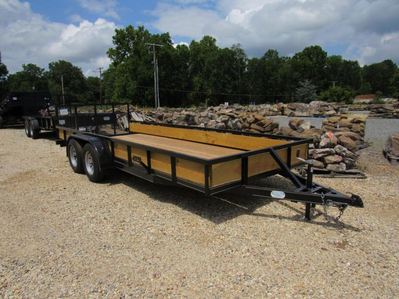 Fantastic Morbark BLIZZARD 14 For Sale Little Rock AR Price