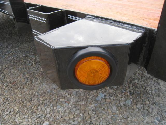 2016 Texas Bragg Trailers 6 X 10 P Utility Trailer