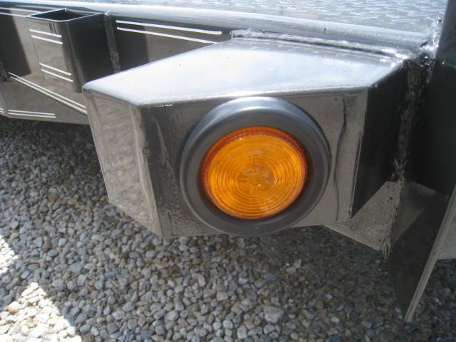 2017 Texas Bragg 82 X 18 Classic Open Car Hauler