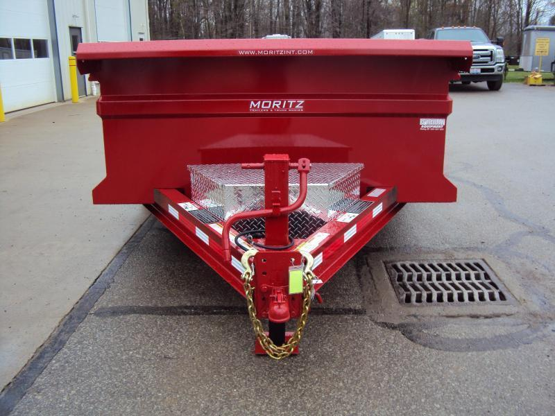 2018_Moritz_International_610x14_HD_Dump_Trailer_PxV2Uy?size=150x195 pequea dump trailer wiring diagram conventional fire alarm pequea trailer wiring diagram at soozxer.org
