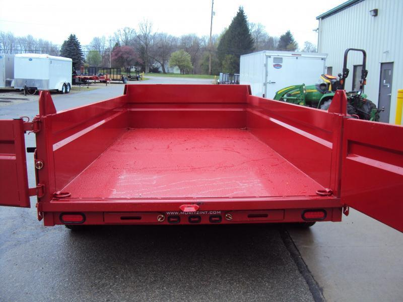 2018_Moritz_International_610x14_HD_Dump_Trailer_VY73su?size=150x195 pequea dump trailer wiring diagram conventional fire alarm pequea trailer wiring diagram at soozxer.org