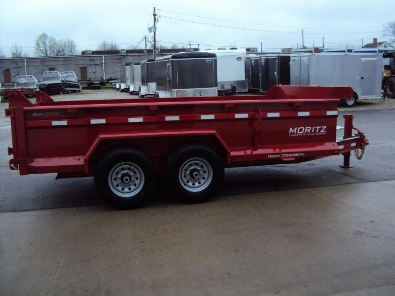 2018_Moritz_International_610x14_HD_Dump_Trailer_ndmEca?size=150x195 pequea dump trailer wiring diagram conventional fire alarm pequea trailer wiring diagram at soozxer.org
