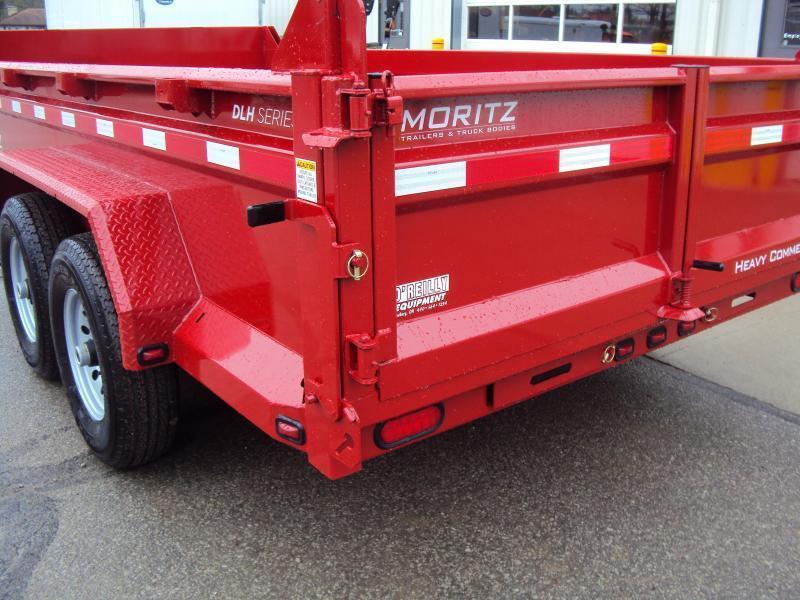 2018_Moritz_International_610x14_HD_Dump_Trailer_tEOG0W?size=150x195 pequea dump trailer wiring diagram conventional fire alarm pequea trailer wiring diagram at nearapp.co
