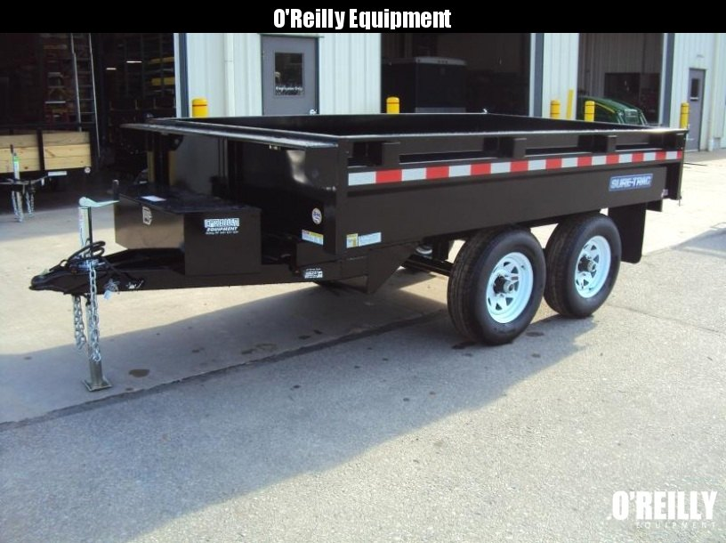 2017_Sure Trac_6_x_10_Dump_Trailer_aGipK4_overlay_1506437079 2017 sure trac 6 x 10 dump trailer o reilly equipment flatbed sure trac dump trailer wiring diagram at soozxer.org