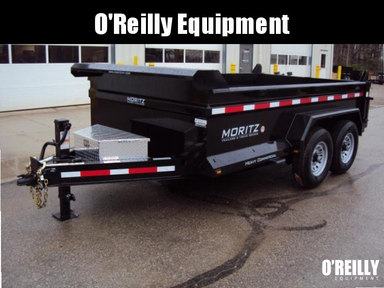 o reilly auto parts wiring harness trailer   42 wiring
