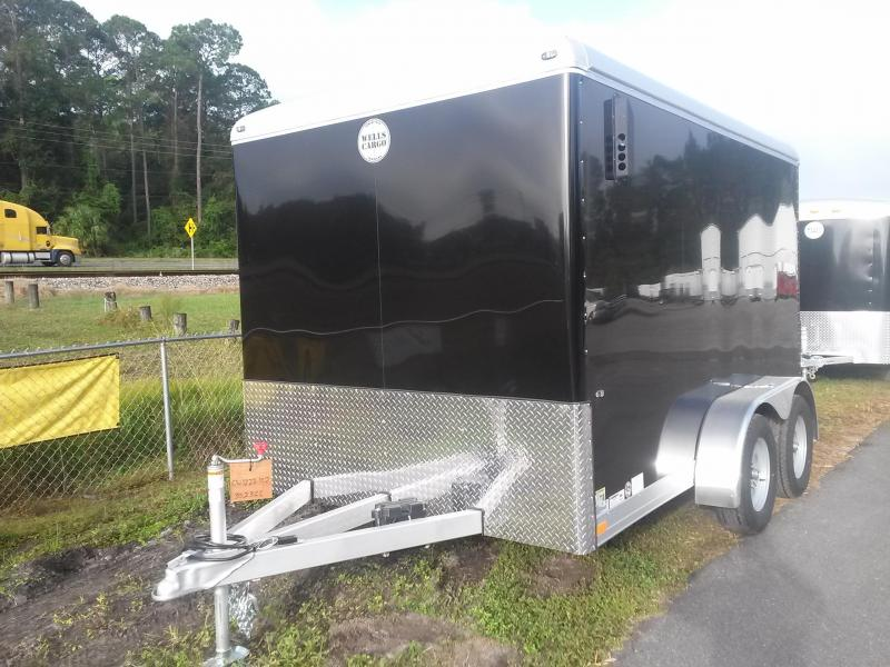 Utility Trailers For Sale Gainesville Fl Upcomingcarshq Com